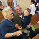 Catholics School Week / Grandparents Day 2019 photo album thumbnail 1